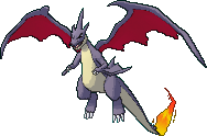Charizard-M-Y-Shiny
