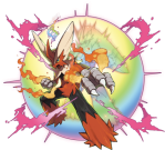 Blaziken_Mega_Evolution