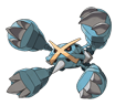 metagross-mega