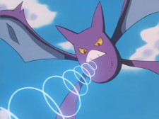 Brock_Crobat_Supersonic
