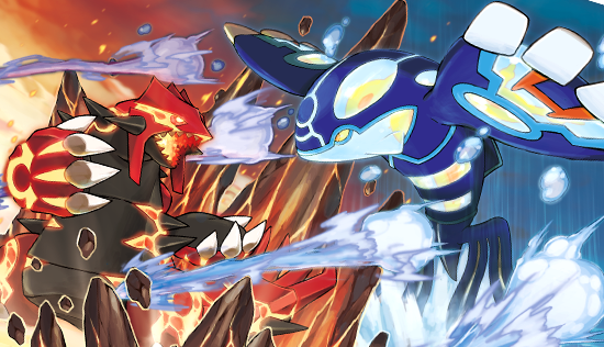 Triple Double Primals: 1st, 2nd and 7th place Vancouver MSS Report ...