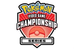 champ_series_logo_vg_lrg