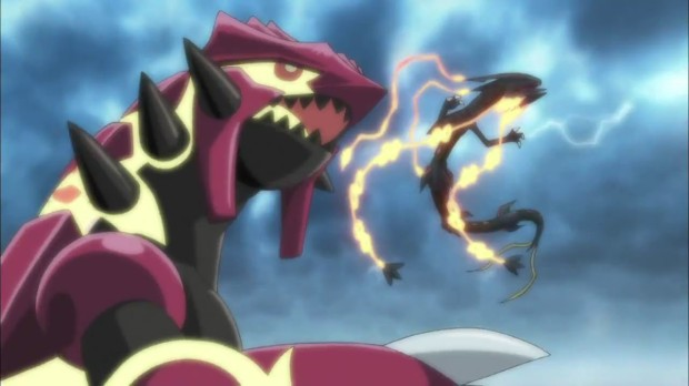 raydon-anime